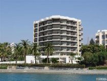 ELENA BEACH APPARTMENTS