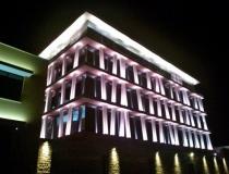 PORTOBELLO BUSINESS CENTER
