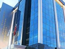 LOPHITIS BUSINESS CENTER 2